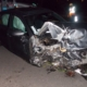 DUI fatalities continue to spike