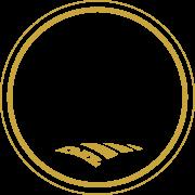 NACo 2021 Achievement Award Winner Logo.