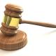 Gavel. Medical Office Manager in Massive Insurance Fraud Sentenced
