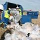 ed Bath & Beyond to Pay $1.49 Million for Environmental Violations