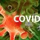 Fiscales Se Unen Para Proteger a Residentes Durante COVID-19