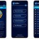 Cultural Awareness App for Police Agencies