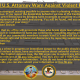 Photo of Statement: DA and US Attorney Warn Against Violent Protests