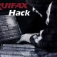 Important Tips in Wake of Equifax Hack