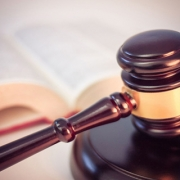 Office Manager Convicted of 51 Felony Counts in Massive Patient Referral Scam