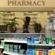 DA Co-Sponsors Price Gouging Legislation