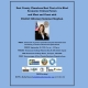 Public invited to East County Economic Crimes Forum